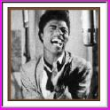 little richard 558.jpg